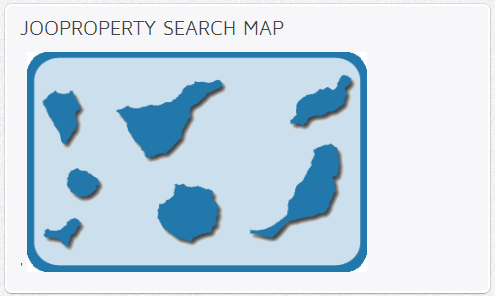 jooproperty mod search map