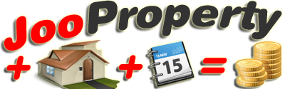 jooproperty logo 400x125